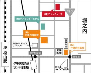 戸梶グループ_マップ