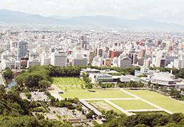 view_matsuyama